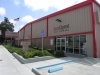 photo of StorQuest Self Storage - Oakland II