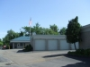 photo of Simply Storage - Troy