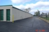 Lisle self storage from Simply Storage - Bolingbrook