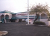 Phoenix self storage from Armored Mini Storage - Moon Valley