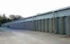 Minnetonka self storage from Simply Storage - St. Louis Park