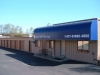 Florence self storage from Simply Storage - Cheviot/Colerain