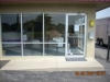 photo of Simply Storage - Williamstown