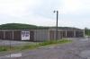 photo of Ebensburg Self Storage