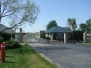 photo of Simply Storage - Sterling Heights
