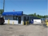 Grove City self storage from Simply Storage - South High St