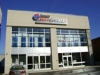 Washington self storage from Secure Self Storage - Blair Road