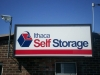 Ithaca self storage from Secure Self Storage - Ithaca