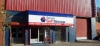 Bronx self storage from Secure Self Storage - Third Avenue