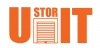 Macon self storage from U-Stor-It