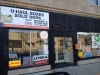 Evanston self storage from MAJD Moving and Storage