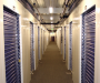 Boulder self storage from Guardian Self Storage - Superior