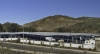 photo of Cajalco - Temescal RV Center