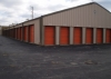 Loves Park self storage from AADDITIONAL STORAGE
