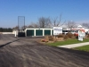 Grove City self storage from Trabue Rd Self Storage