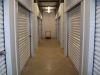 Shreveport self storage from Westside Mini-Storage Inc