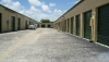 photo of iStorage - Boynton Beach