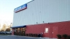 Norfolk self storage from iStorage - Norfolk