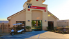 photo of iStorage - Moreno Valley