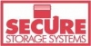 Longview self storage from Secure Storage Systems