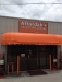 Homosassa Springs self storage from Affordable Secure Self Storage - Citrus Springs