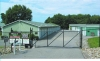 Middlefield self storage from Geauga Self Storage