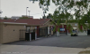 Hoffman Estates self storage from Mini U Storage - Bloomingdale