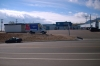 Colorado Springs self storage from Mini U Storage - Motor City