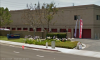 Santa Ana self storage from Mini U Storage - Newport I