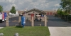 Romeoville self storage from Mini U Storage - Romeoville