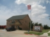 photo of All Star Self Storage - Crowley