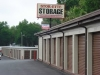 photo of Stor-ette Storage - Dade City