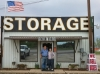 photo of Your Safe Self Storage