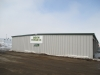 Fargo self storage from Bison Storage Co.
