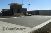 Queen Creek self storage from CubeSmart Self Storage