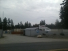 Fife self storage from Lake Tapps Self Storage