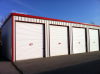 West Valley City self storage from Heritage Storage