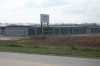 photo of Crestline Storage - Gilman