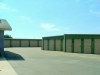 Turlock self storage from Myers Self Storage