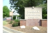 Alpharetta self storage from Medlock Commons Self Storage