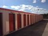 Saint Marys self storage from Kings Bay Mini Storage - Saint Marys