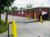 Houston self storage from American Mini Storage - Houston