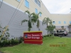 Oakland Park self storage from Four Seasons Self Storage - Fort Lauderdale