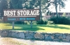 Anchorage self storage from Best Storage Midtown