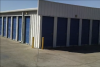 Richland self storage from Hi-Security Storage