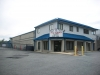 Baltimore self storage from Route 1 Self Storage - White Marsh