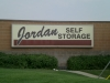 West Valley City self storage from Jordan Self Storage - W. Jordan, Utah