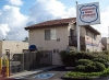 Escondido self storage from American Mini Storage - Escondido