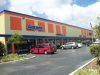 Davie self storage from Value Store It Self Storage Fort Lauderdale