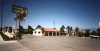 photo of Bakersfield Palms Self Storage